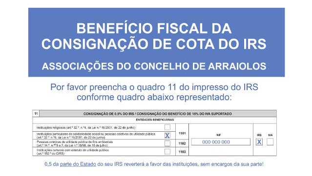 BenefciofiscaldaconsignaodequotadoIRS_C_0_1594631442.
