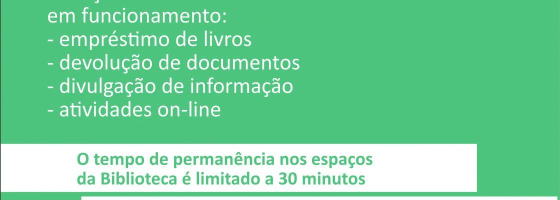 BibliotecaMunicipaldeArraiolosReabertura_F_0_1594629944.