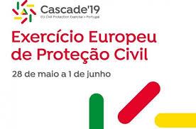 CASCADE19_F_0_1594631338.