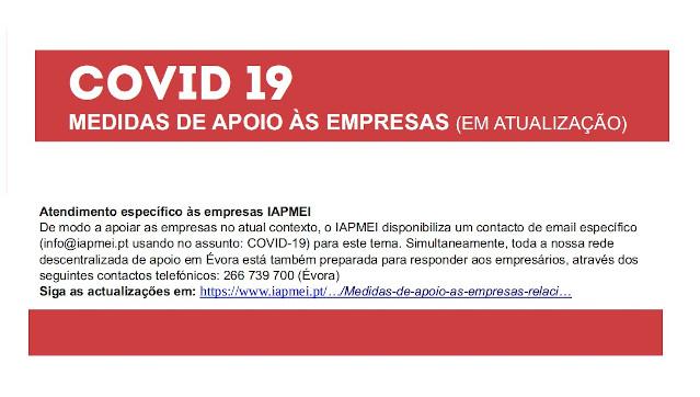 COVID19Medidasdeapoiosempresas_C_0_1594630502.