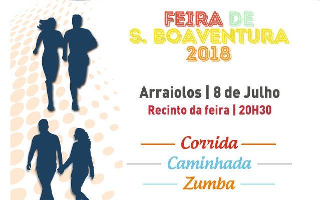 CaminhadaCorridaeZumba_F_0_1594632097.