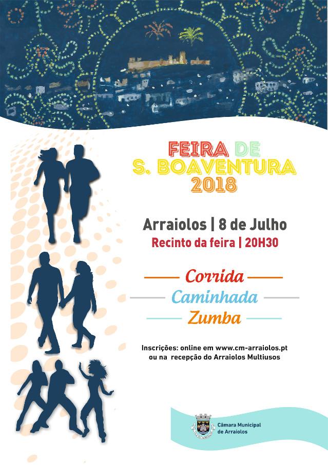 Feira 2018 caminhada corrida zumba.jpg