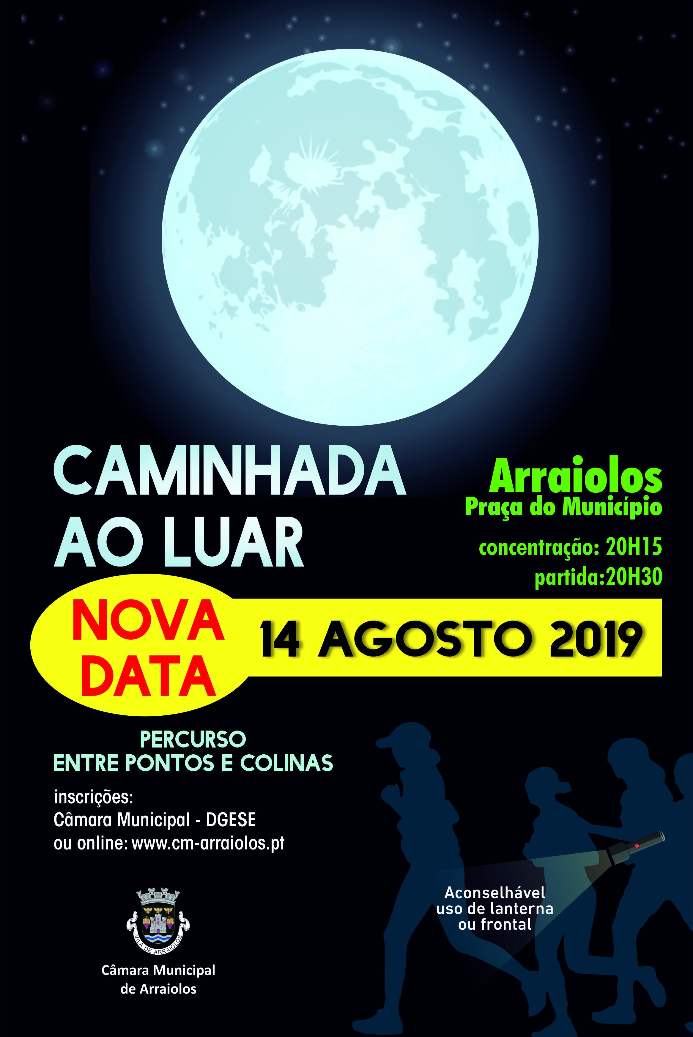 Caminhada ao Luar 2019 nova data.jpg