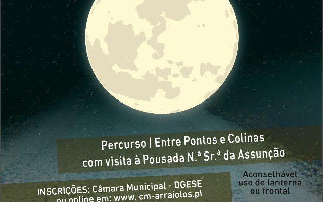 Caminhadaaoluar_F_0_1594632541.