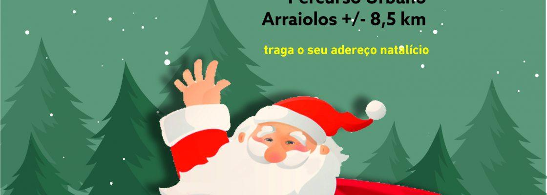 CaminhadadoPaiNatal_F_0_1594631732.
