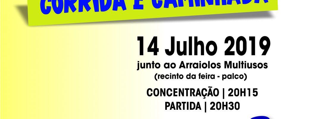 CaminhadaecorridaFeiraS.Boaventura2019_F_0_1594631262.