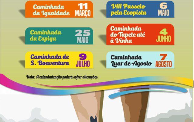 Caminhadas2017_F_0_1594632820.