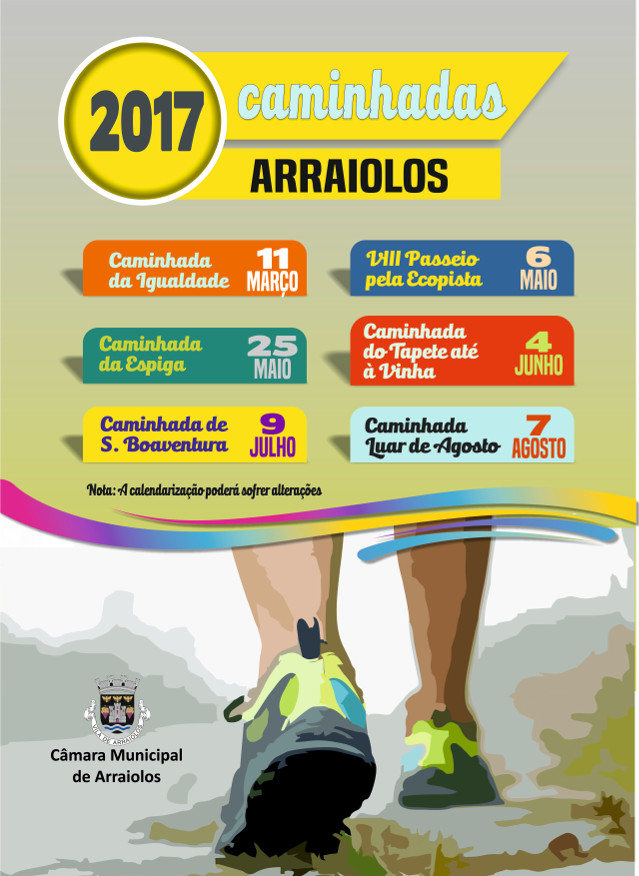 Caminhadas 2017.jpg