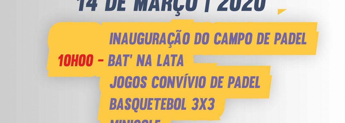 CampodePadelVimieiro_F_0_1594630534.