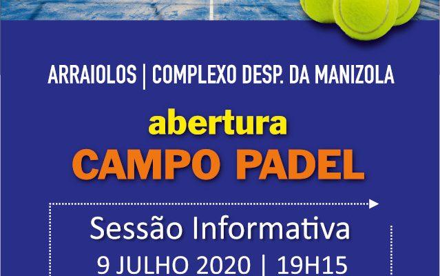 CamposdePadelArraiolosAbertura_F_0_1594629836.