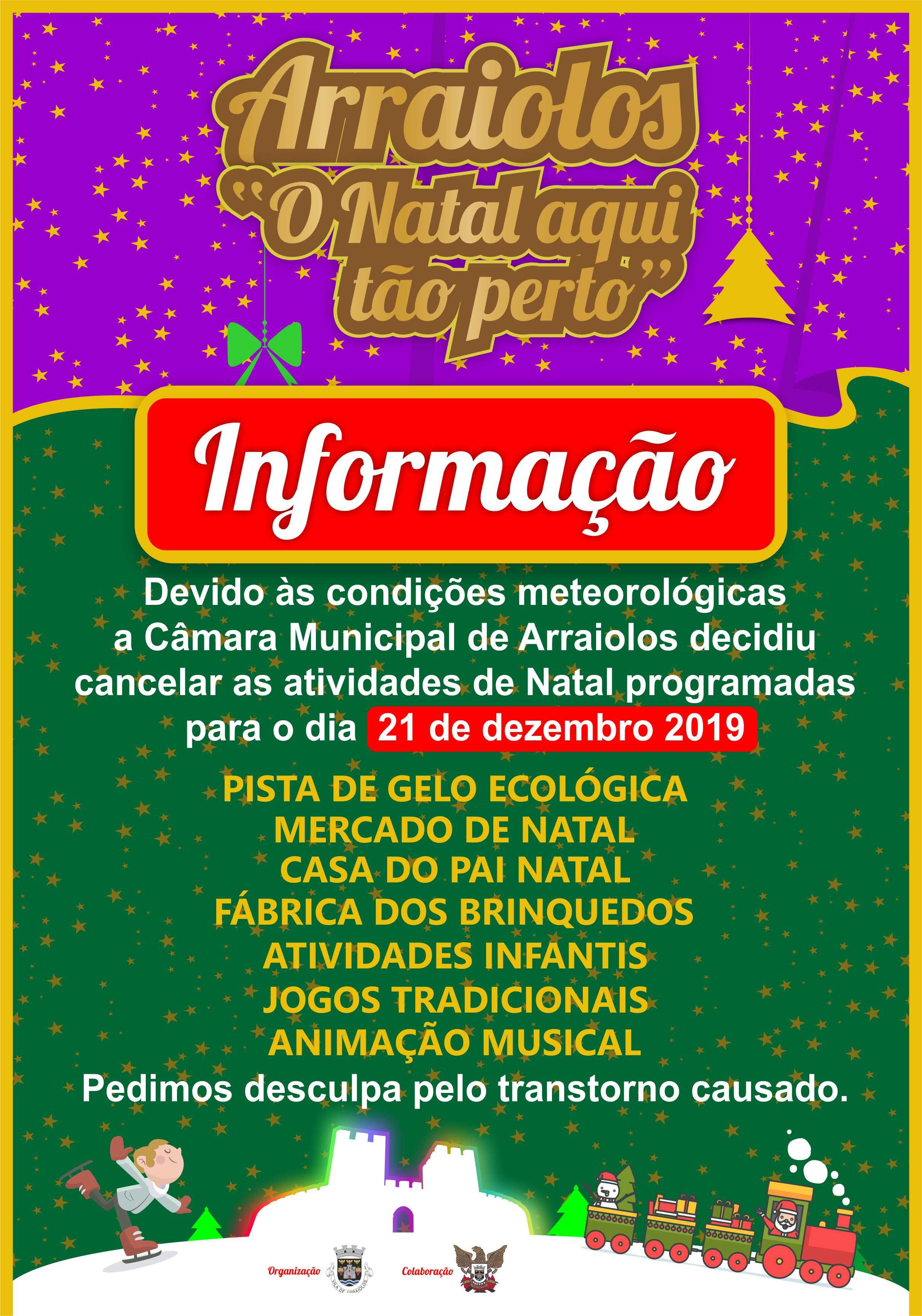 Info_Atividades de Natal2019.jpg