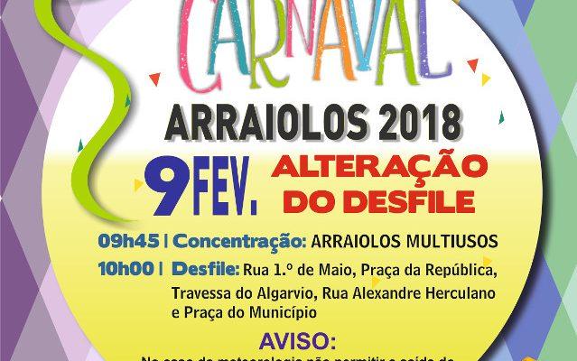 Carnaval2018_F_0_1594632301.