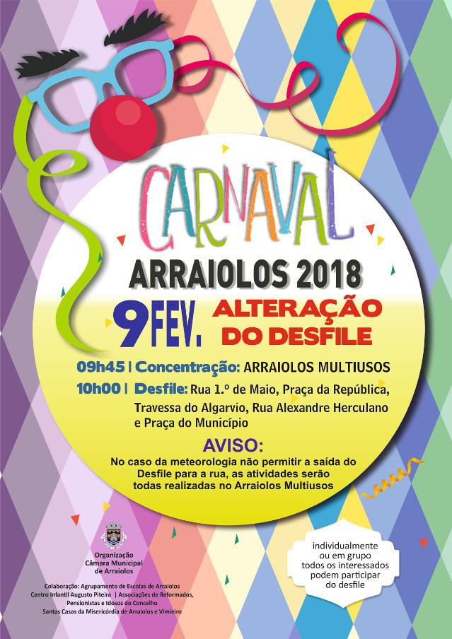 Carnaval Arraiolos Alteração 18.jpg
