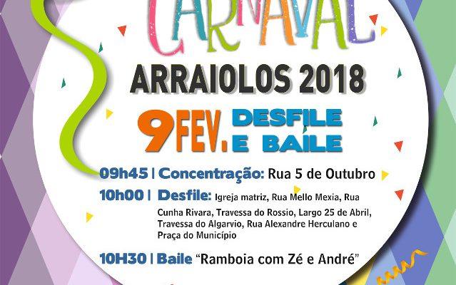 Carnaval2018_F_1_1594632301.