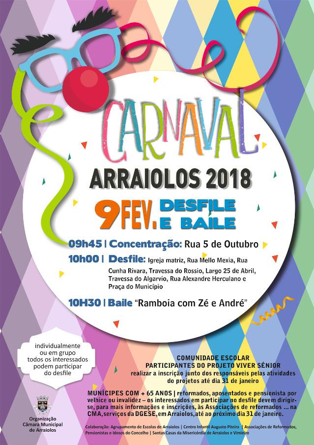 Carnaval Arraiolos 18.jpg