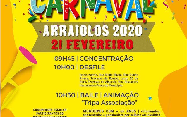 Carnaval2020Arraiolos_F_0_1594630594.