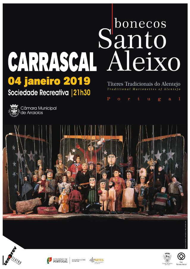 bonecos santo aleixo Carrascal 2019.jpg