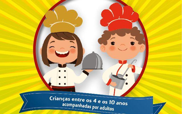 Chefepor1dia_F_0_1594630601.