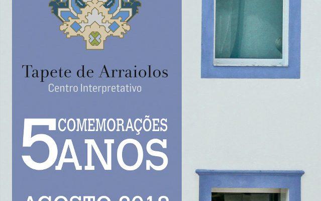 Citaassinala5anosdeatividade_F_0_1594631895.