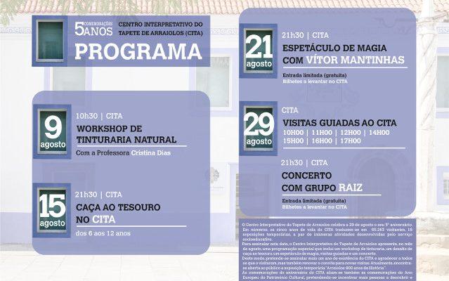 Citaassinala5anosdeatividade_F_1_1594631896.