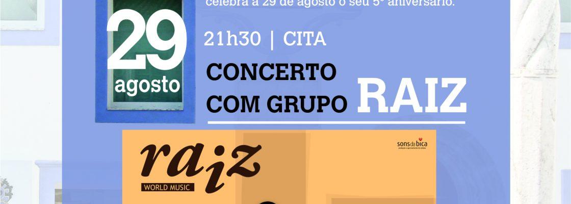 Citaassinala5anosdeatividade_F_2_1594631896.