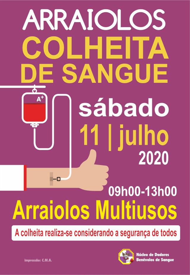 colheita sangue 11julho2020.jpg