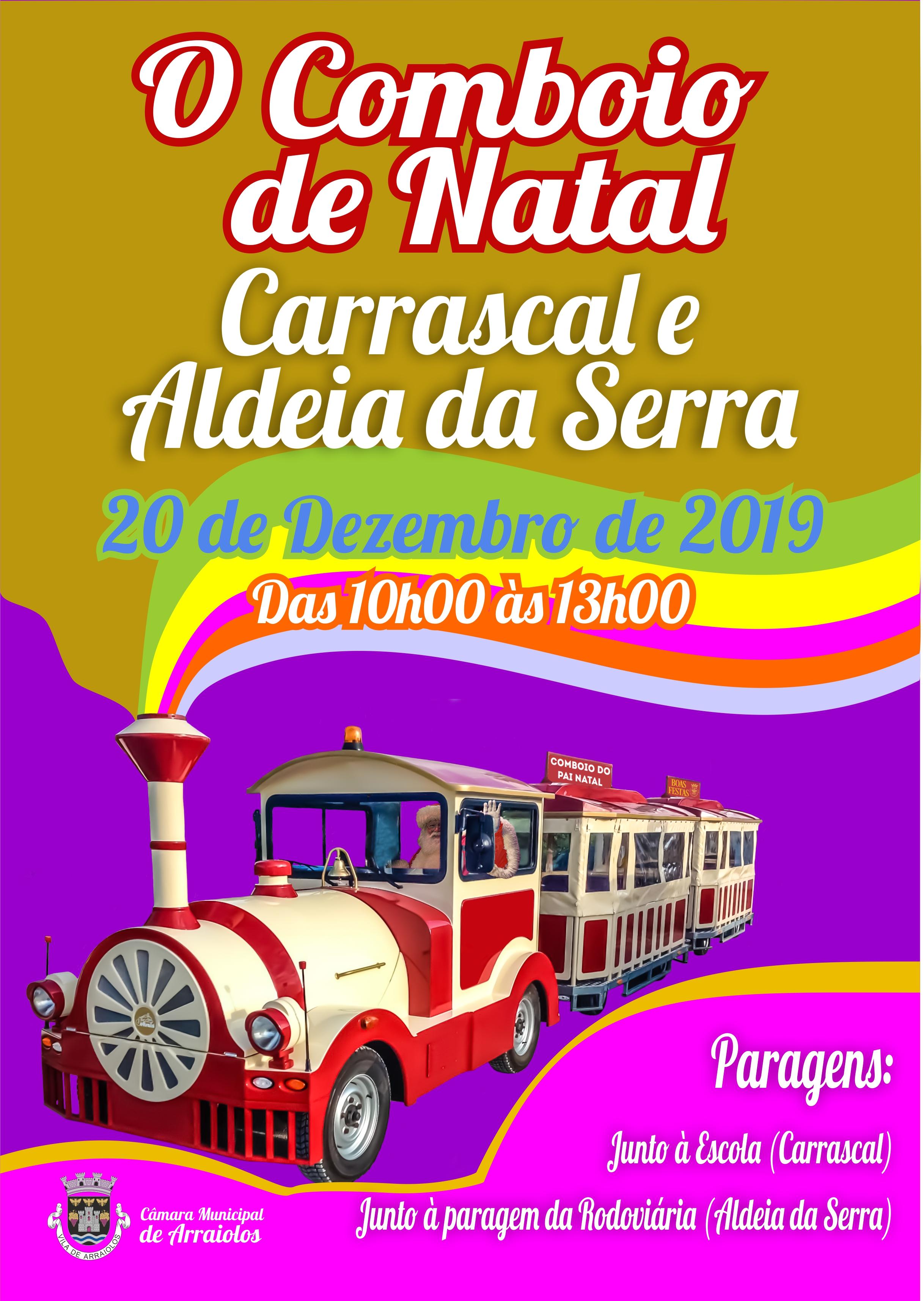 Comboio de Natal Carrascal e Serra.jpg