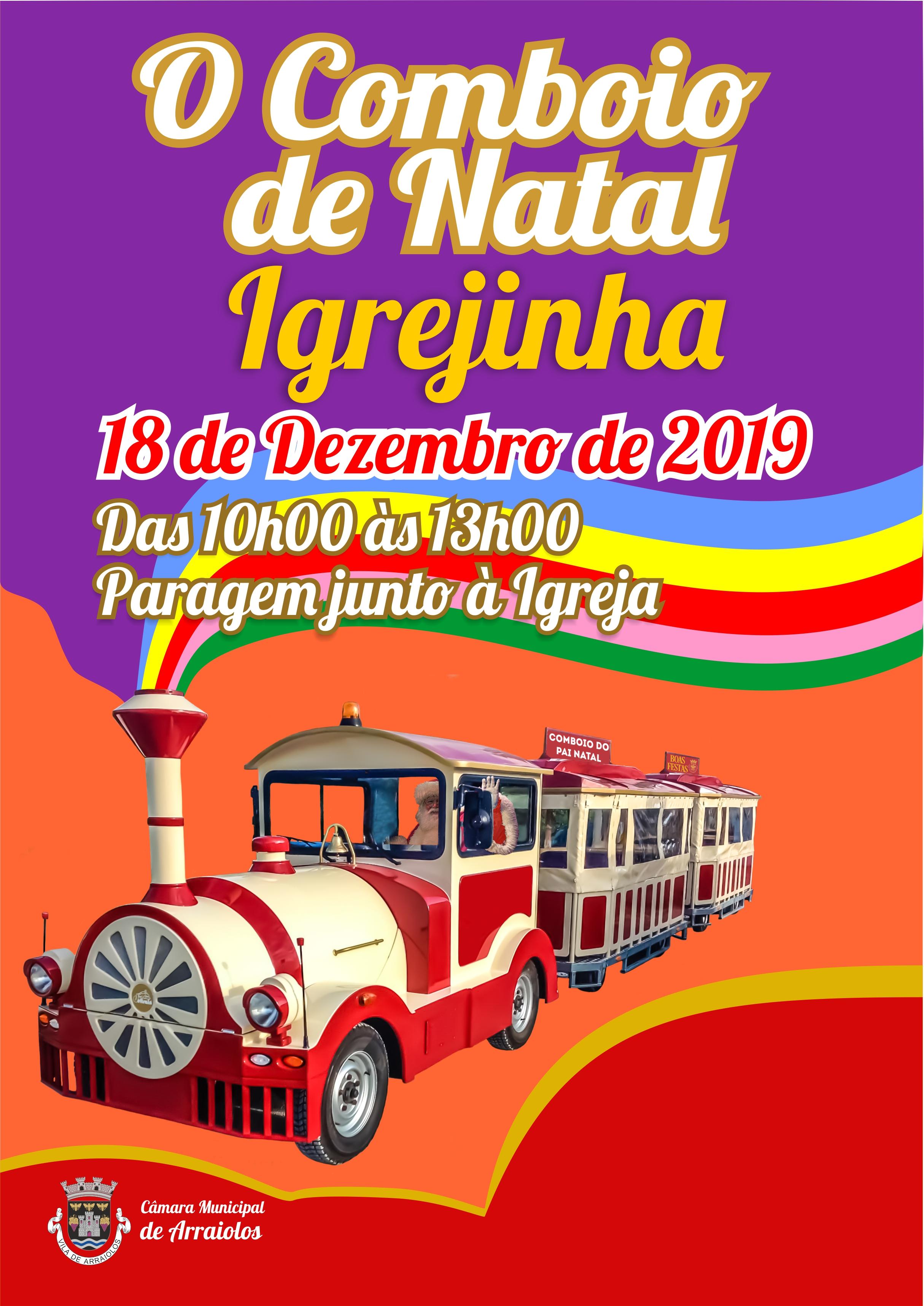 Comboio de Natal Igrejinha.jpg
