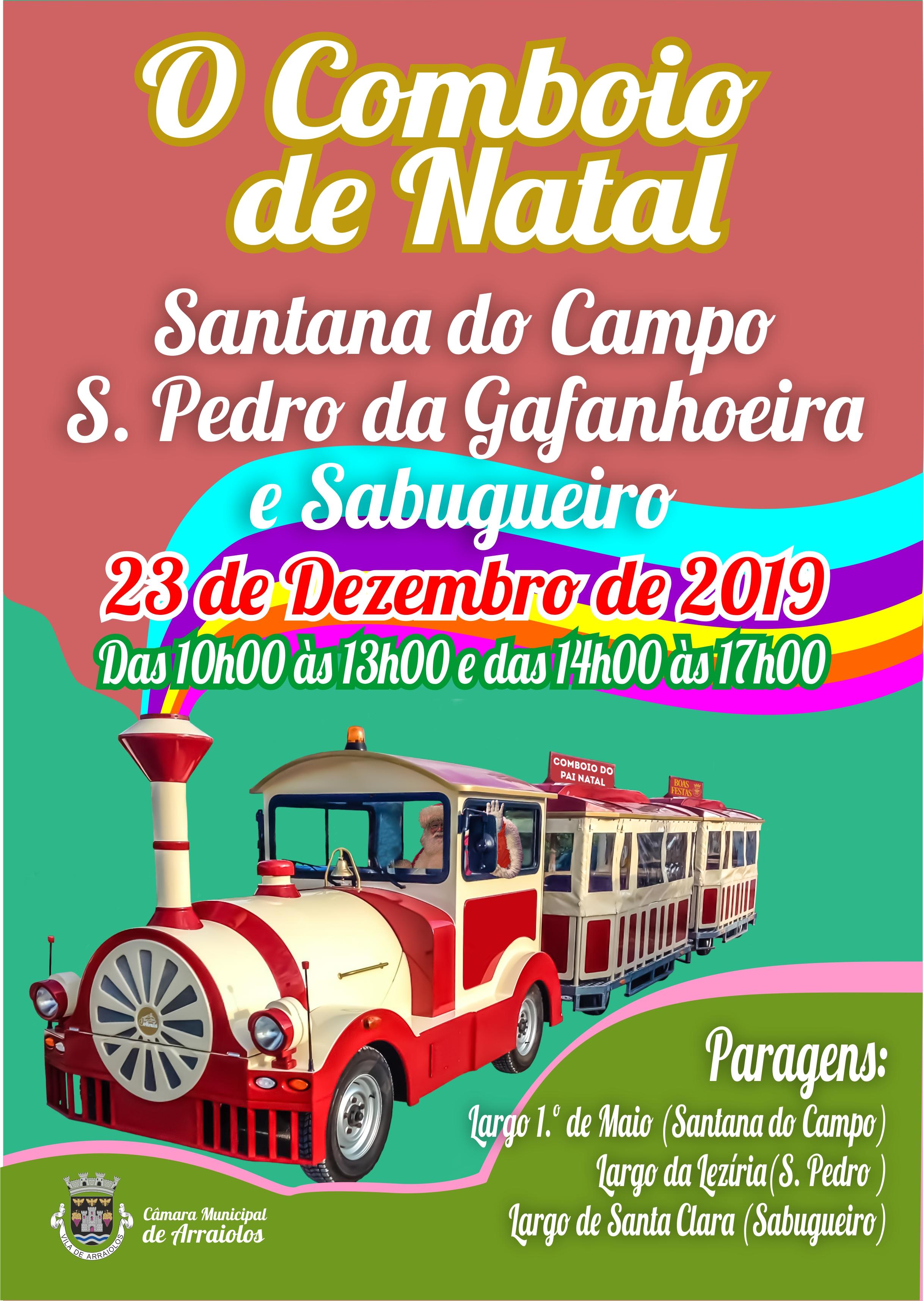 Comboio de Natal Santana_SPedro_Sabugueiro.jpg