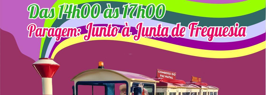 ComboiodeNatal2019_F_5_1594630641.
