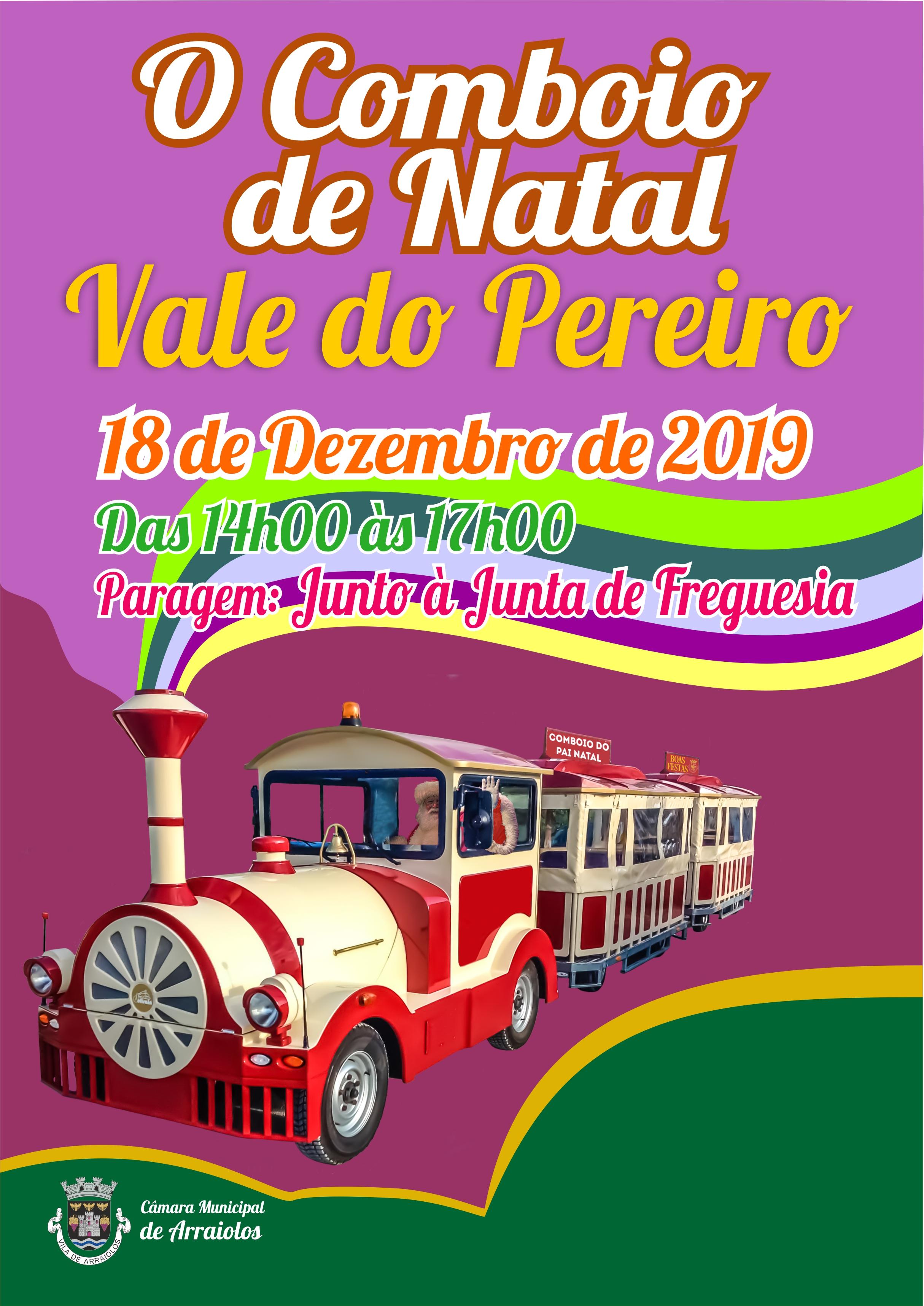 Comboio de Natal V_Pereiro.jpg