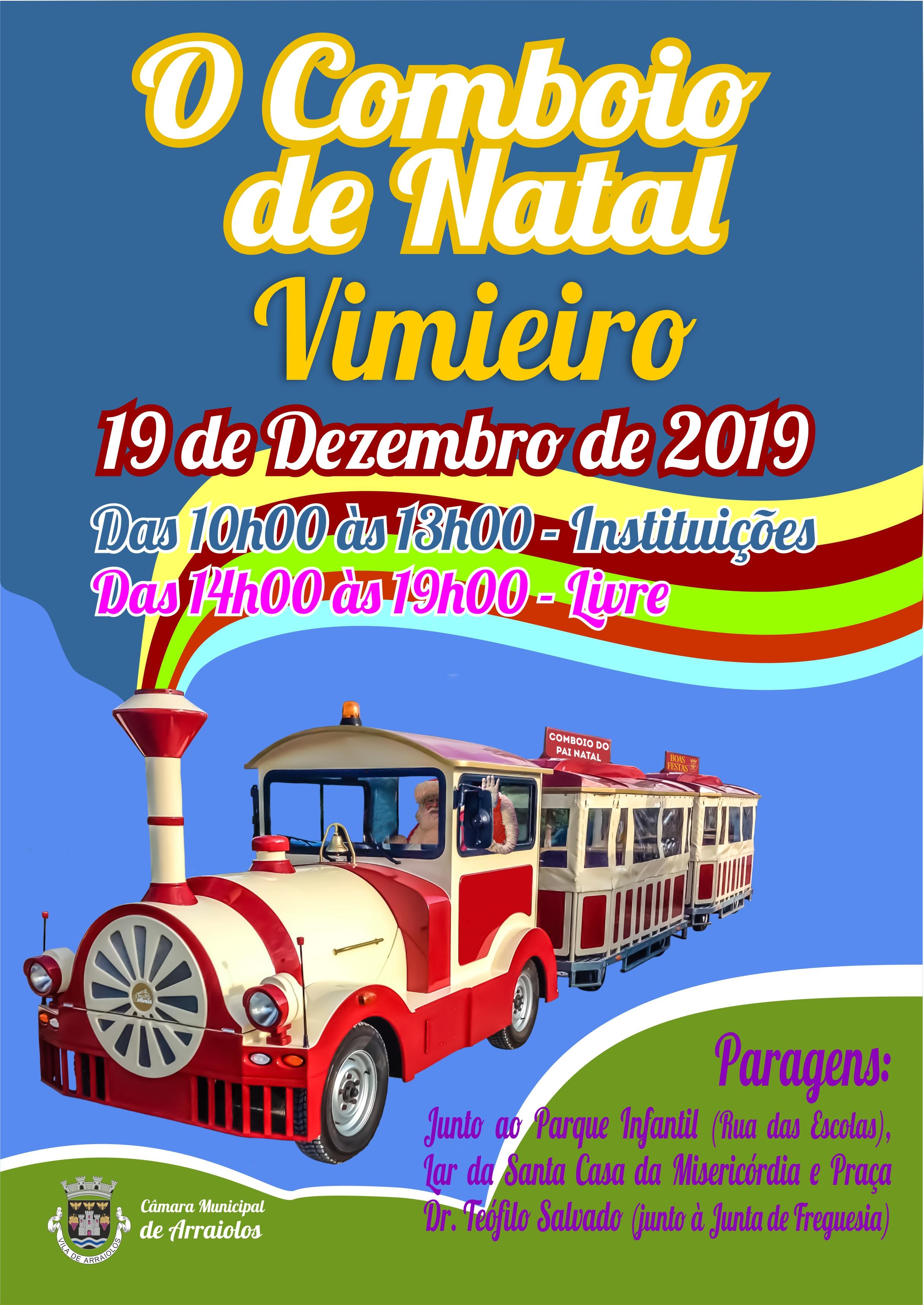 Comboio de Natal Vimieiro.jpg