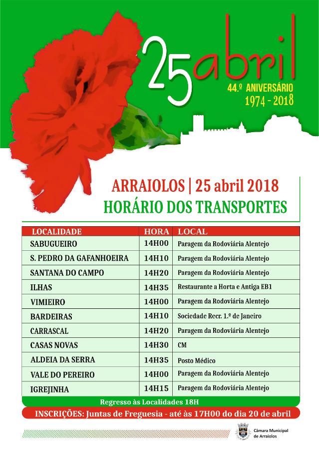 25 Abril Horario transportes.jpg