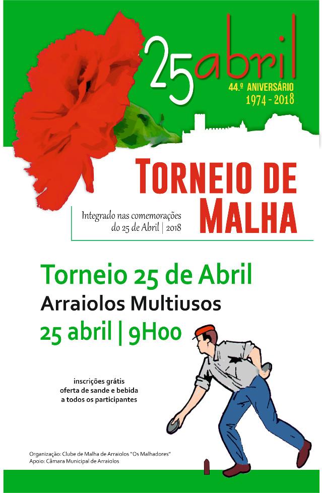 Torneio de Malha 25 de Abril - Cópia.jpg