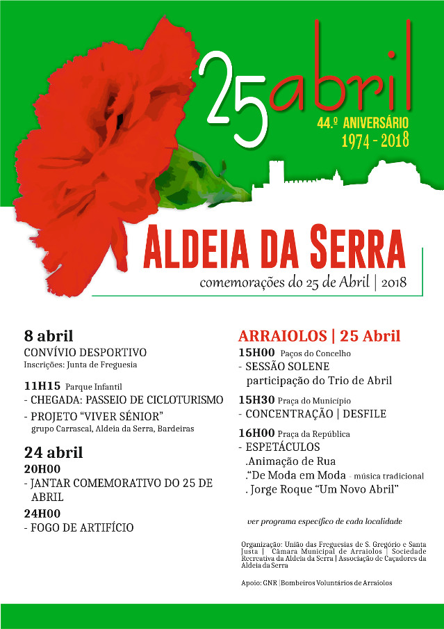 Aldeia da Serra 25 abril 2018.jpg