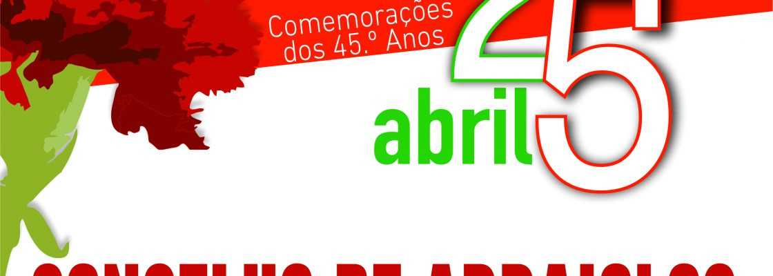 Comemoraesdo45.Aniversriodo25deAbril_C_0_1594631470.