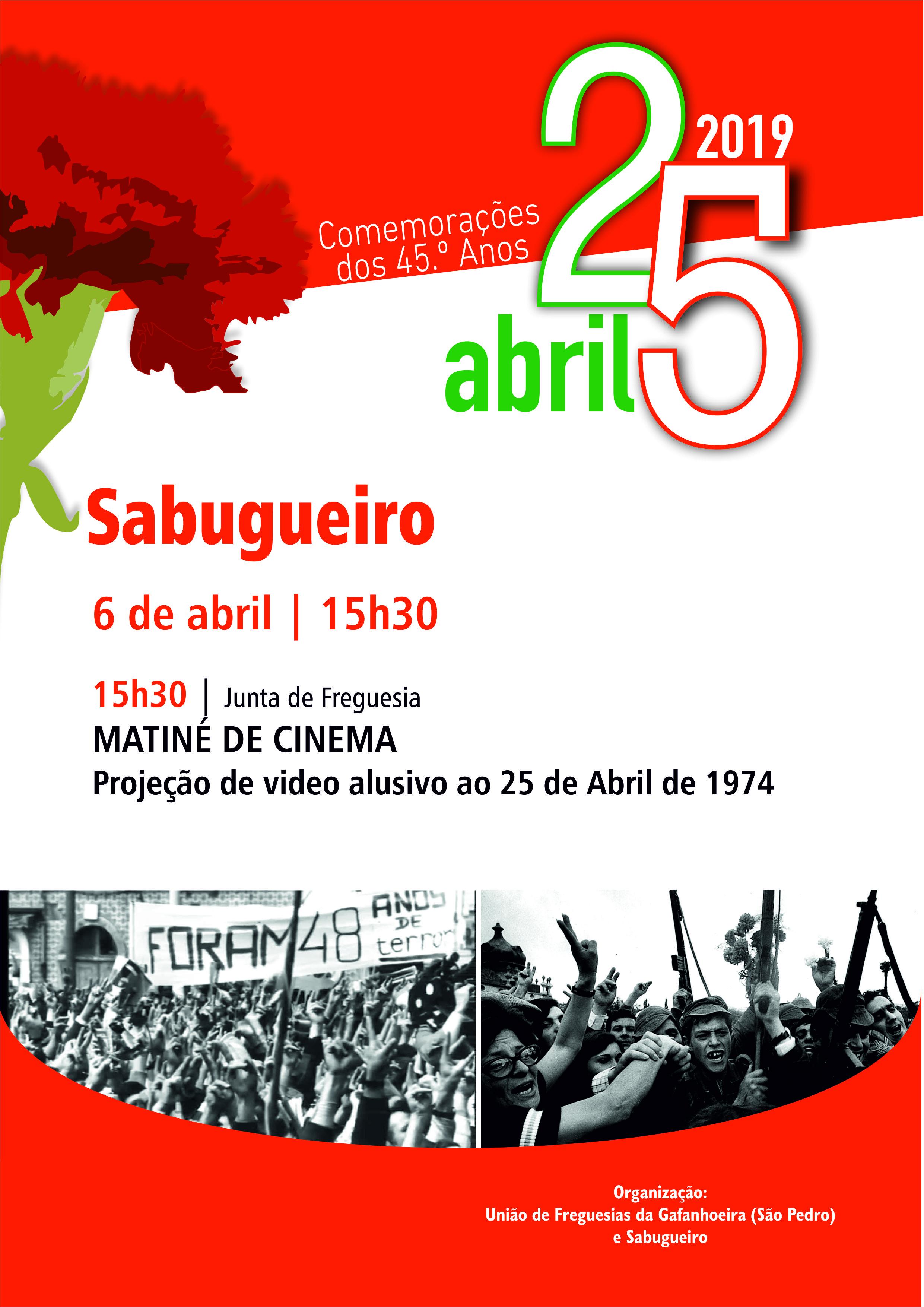 25 Abril Sabugueiro Matiné.jpg