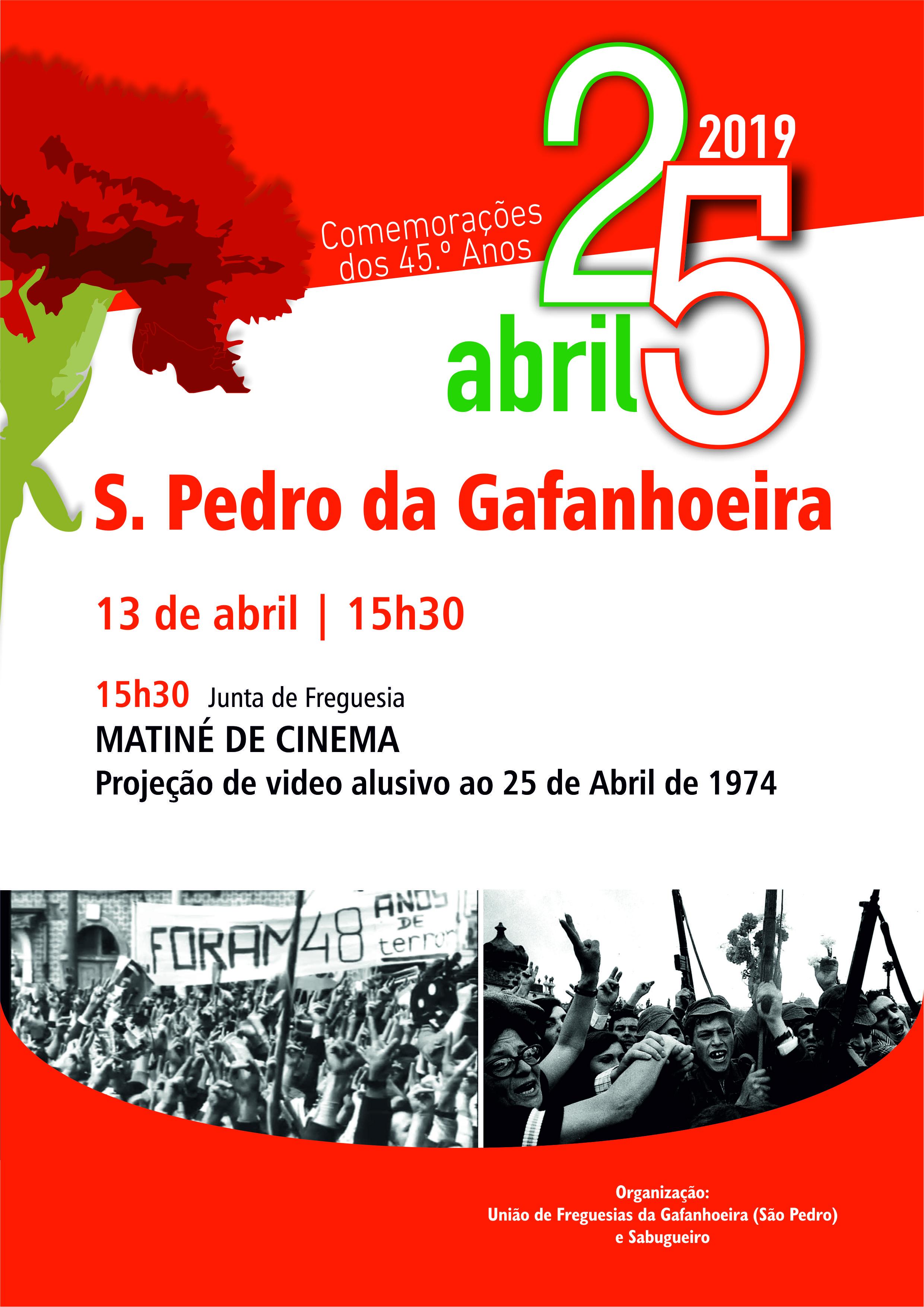 25 Abril SPedro Matiné.jpg