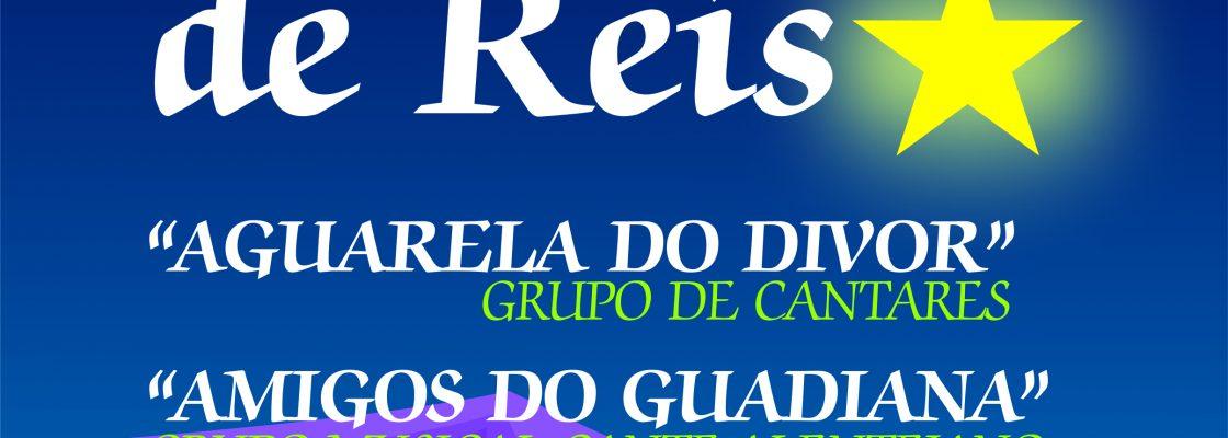 ConcertodeReisIgrejinha_F_0_1594631638.
