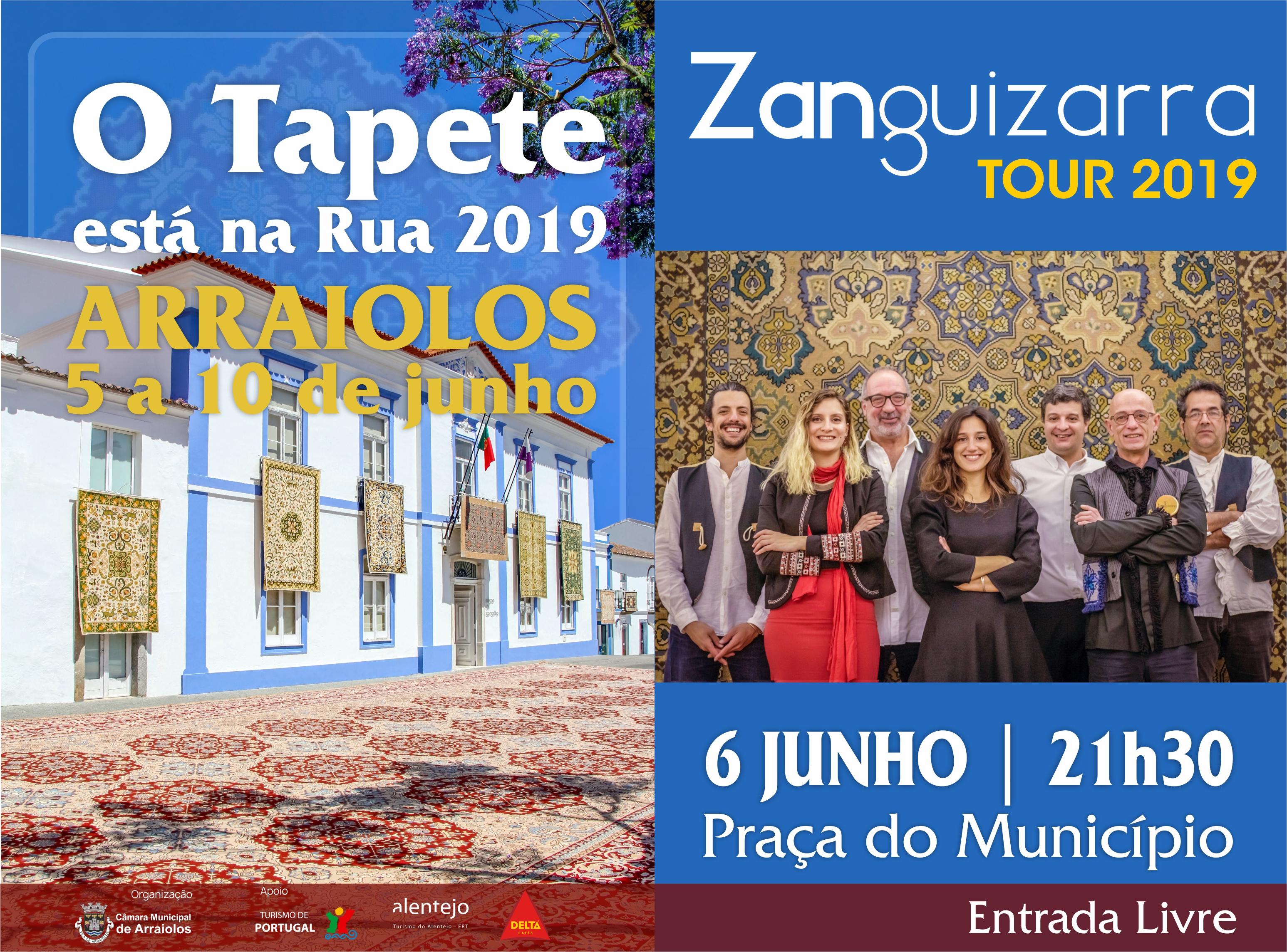 Zanguizarra_Tapete_Rua_2019.jpg