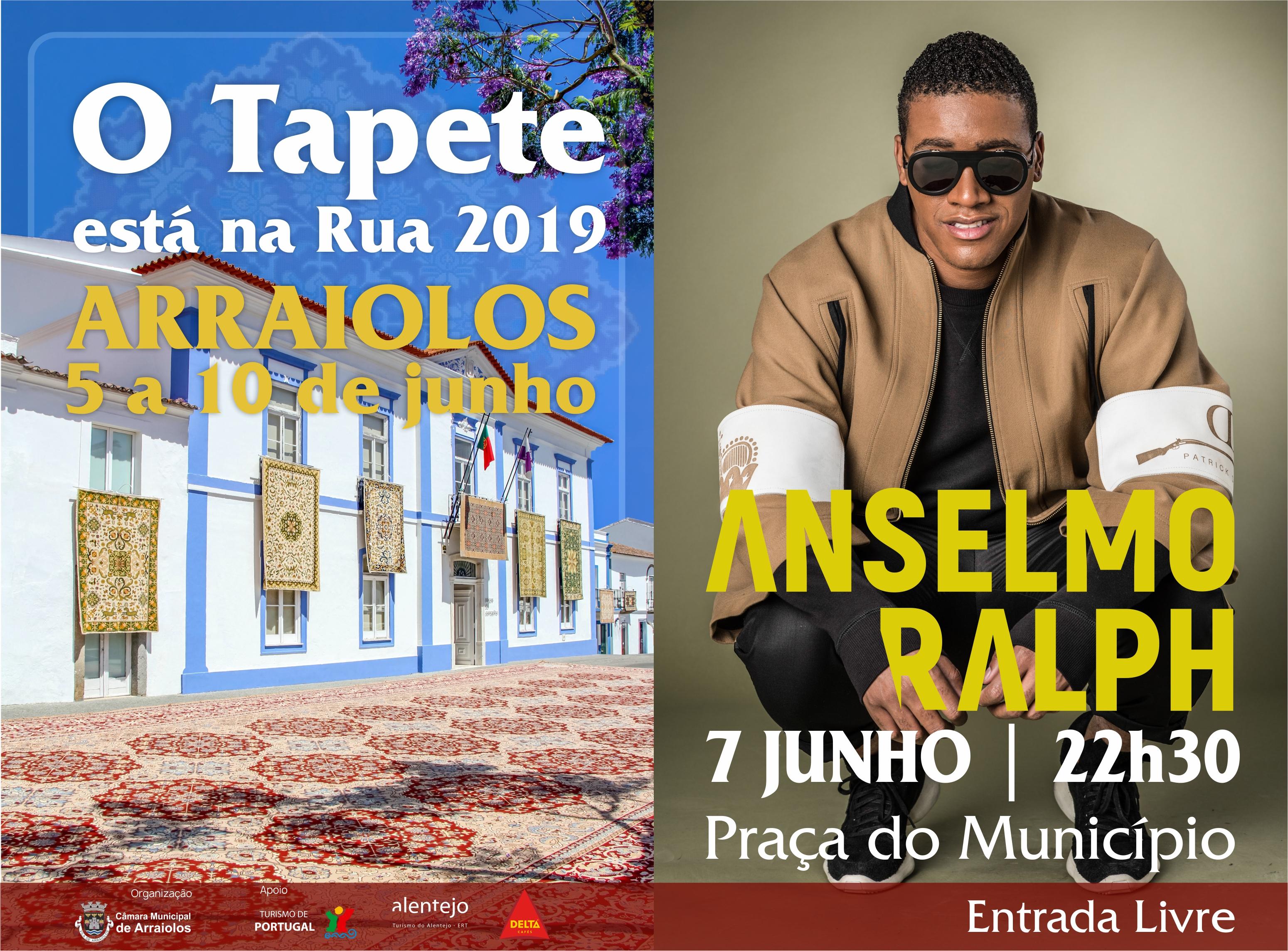 Anselmo Ralph Tapete Rua 2019.jpg