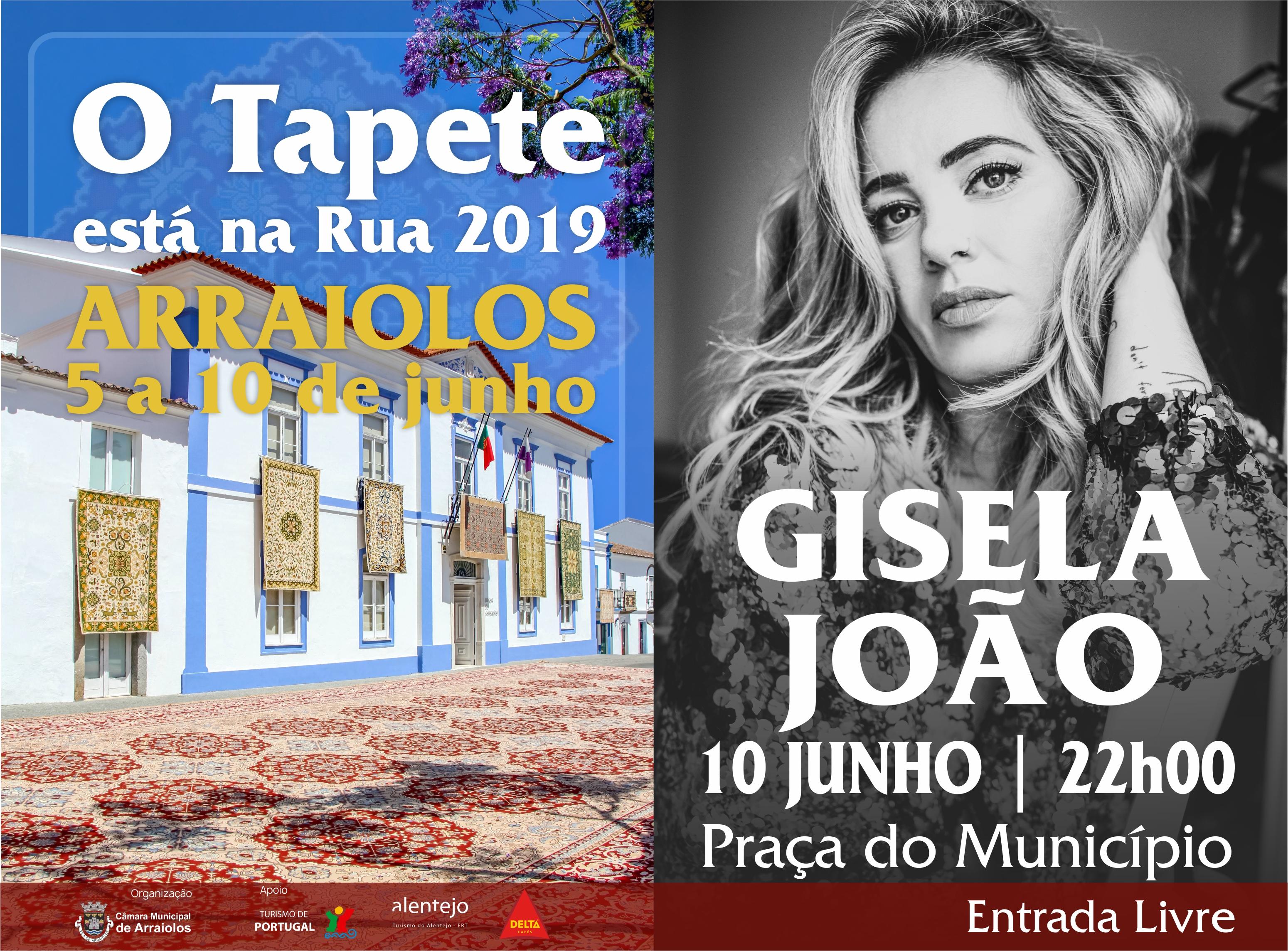 Gisela João Tapete Rua 2019.jpg