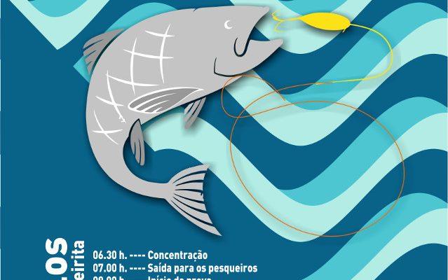 ConcursodePesca_F_0_1594632105.