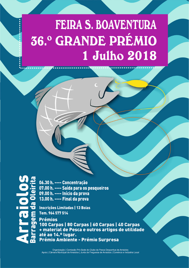 Clube de Pesca Premio sboaventura 18.jpg