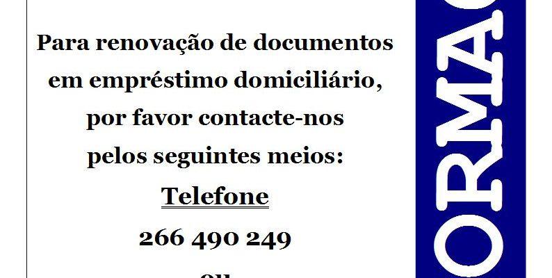 ContatosBibliotecaMunicipaldeArraiolos_F_0_1594630499.