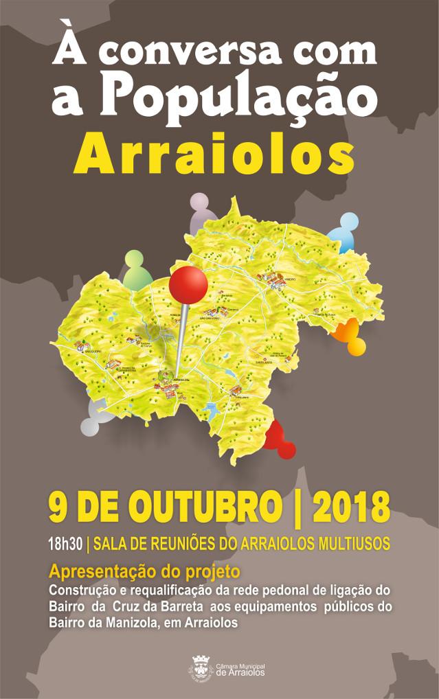 À conversa com a População Arraiolos 9OUT2018.jpg