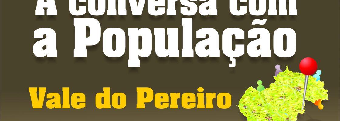 ConversacomaPopulaoValedoPereiro_C_0_1594631891.
