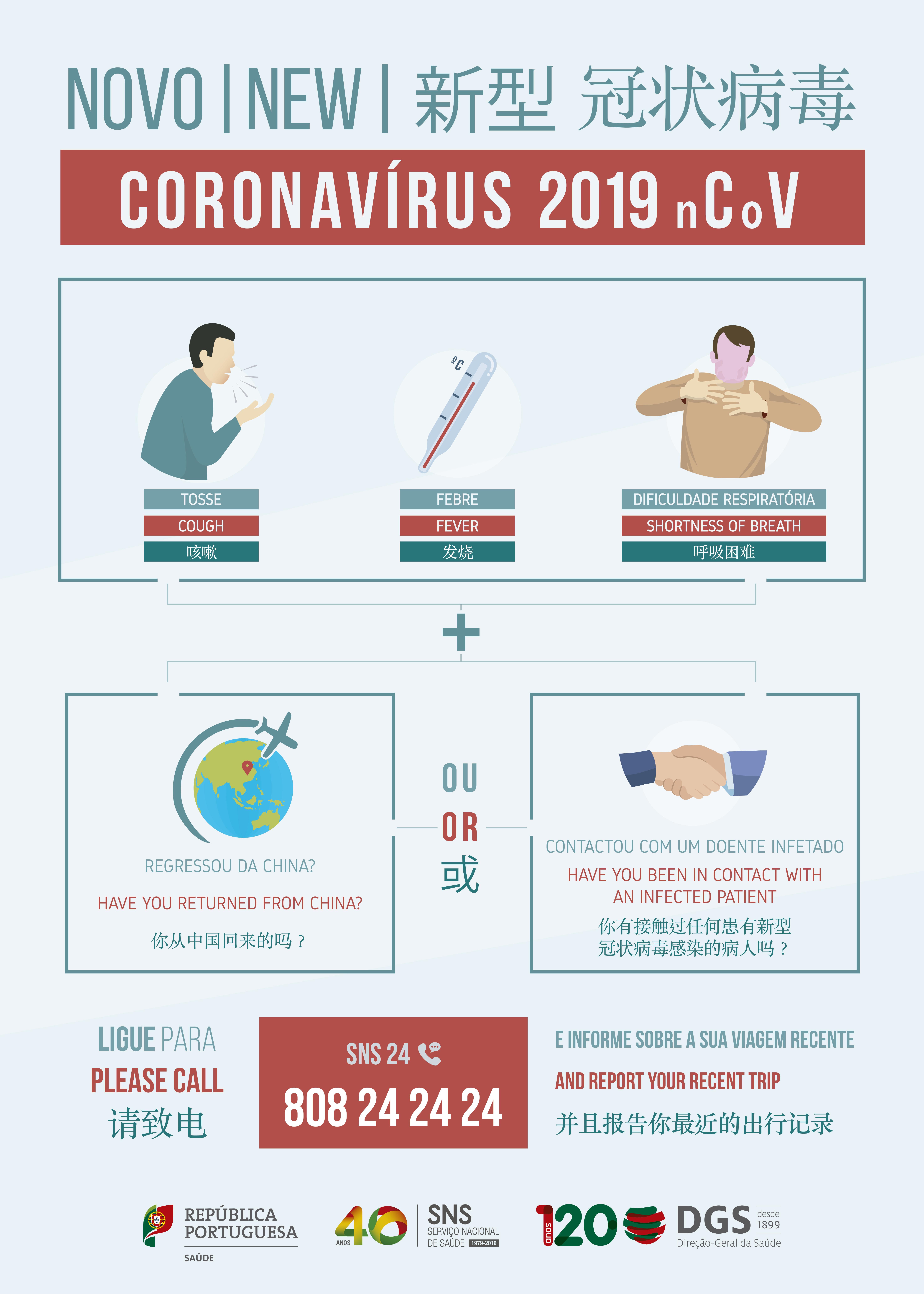 Coronavírus 2019.jpg