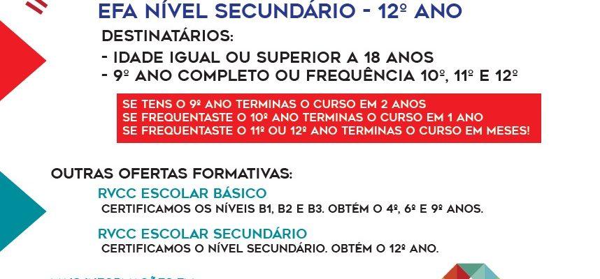 CursoEFA20192020_F_0_1594630968.
