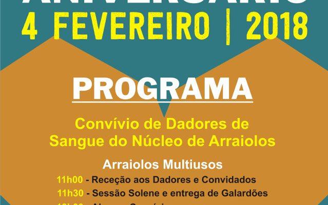 DadoresdeSangue18Aniversrio_F_0_1594632311.